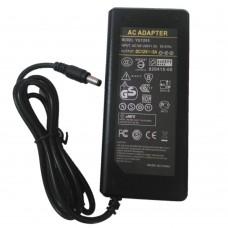 Сетевой адаптер питания для TV/LCD монитора 12V 5A 60W 6.5x4.4 мм