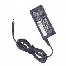 Адаптер питания для ноутбука Dell 19.5V 3.34A 65W 4.5х3.0 мм