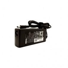 Адаптер питания для ноутбука Dell 19.5V 4.62A 90W 4.5х3.0 мм