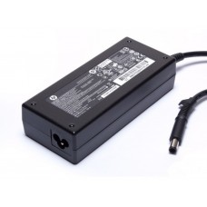 Адаптер сетевой для ноутбука Hewlett Packard 18.5V 3.58A 65W 7.4x5.0 мм