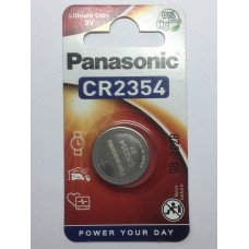 CR 2354 Panasonic