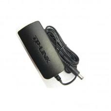 Блок питания для роутера TP-LINK 5v 0.6a 3.5х1.7мм