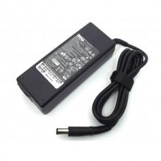 Адаптер питания для ноутбука Dell 19.5V 4.62A 90W 7.4х5.0 мм