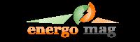 Energomag.com.ua